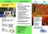 mobilitaetshilfedienst-mitte_flyer_ausfluege_herbst_2020