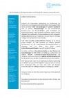 informationsblatt10-wohngemeinschaften_und_betreuung_fuer_an_demenz_erkrankte_menschen