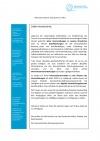 informationsblatt4-geld_sparen_im_alter