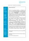 informationsblatt5-jahresbericht_und_rechnungslegung
