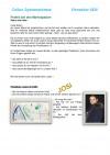 praktis_bei_den_marktspatzen