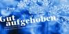 humanistisches_vorsorgenetz_broschuere_2020_hvd_bb