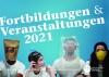 programm2021_hum_akademie_digitalversion