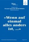 2020_magazin_der_freund_innen_nr_1