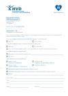 2020_service-seite_freund_innen_pdf