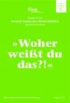 2021_magazin_der_freund_innen_nr_3