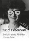 out-rosenheim2020-07-25