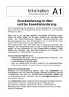 a1_grundsicherung_im_alter_2021