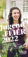 200914_jugendfeier_anmeldung_mol_rz01_web