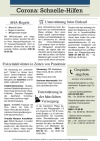 12_01_2020_corona_infoblatt
