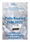 02_2021_hvd_puls-kurier