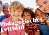 paedagogisches_leitbild_hlk