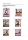 kuh_yoga_janine