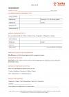 teilnahmebogen_formular