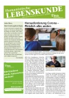 aktueller_infobrief_2020-2_humanistische_lebenskunde