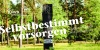 20191112_flyer_bestattungshain_mf