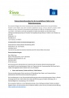 datenschutzinformation_zur_nutzung_von_padlet_hvd