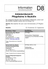 d8_anbieteruebersicht_pflegeheime_in_neukoelln