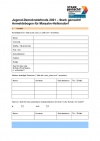 anmeldebogen_marzahn-hellersdorf_jdf_2021