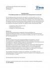 kurzinformation_weiterbildungsstudium_stand_dez_9