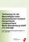 broschuere-tv-hvd-bb-01-04-2019