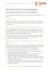 erlaeuterungen_zum_teilnahmebogen_juhu_berlin