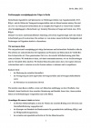 2021_positionspapier_mrz