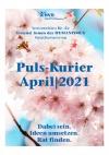 04_2021_hvd_puls-kurier