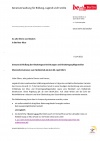 elterninformation-notbetrieb-210401