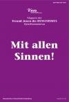 2021_magazin_der_freund_innen_nr_4_rgb