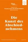 200919_einzel_passer_02_magazin-hvd_rgb