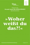 201217_03_magazin_hvd_rgb