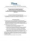 wbs_pruefungsordnung_stand2019_1