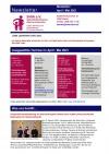 shia-newsletter_april-mai2021