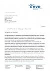 brief_an_den_gouverneur_des_bundesstaates_kano_-_freilassung_von_mubarak_bala