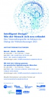 hvd_flyer_habb_ddw_rz