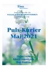 05_2021_hvd_puls-kurier