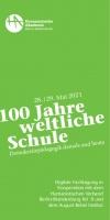 demokratiepaedagogik_100_jahre_weltliche_schule_fachtagung_28_und_290521