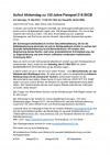 aufruf_berlin_aktionstag_15_mai_2021
