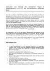 curriculum_und_konzept_des_ambulanten_hospiz