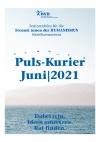 06_2021_hvd_puls-kurier
