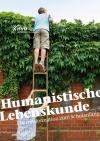 infoblatt_erstklaessler
