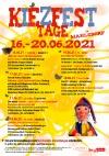 plakat_flyer_kiezfest_pestalozzi_endfassung