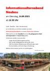 informationselternabend_neubau