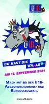 1_u18-flyer_dinlang2021_marzahn-hellersdorf_fla_hiresx3
