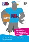 6_u18_methodenhandbuch_zur_vorbereitung_von_u18-wahlen