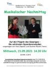 flyer_kaffee_und_kultur_15092021