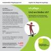 kpe_seminarreihebalance_infoflyer_korr3