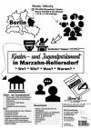 infoplakat_kjp_entscheid