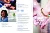 flyer_palliativcare2022_online